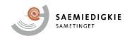 Logo Samediggi